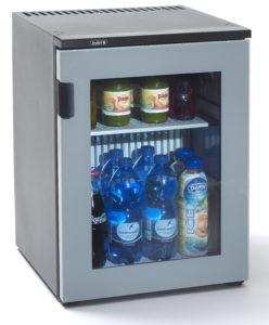 606_Drink 30 Plus PV chiuso 1