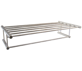 aisi-stainless-steel-towel-AI0040CS
