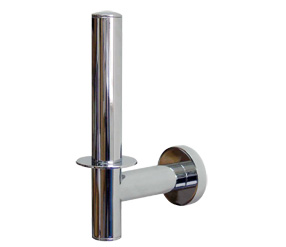 chrome-plated-brass-toilet-roll-holders-AC0970C