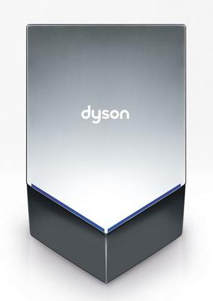 dysonV