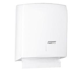 paper-towel-dispensers-DT0106_1