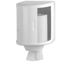 paper-towel-dispensers-DT0303