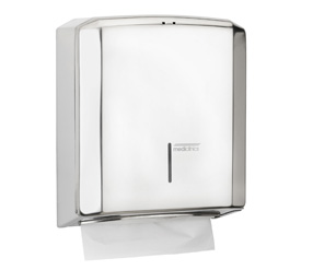 paper-towel-dispensers-DT2106C