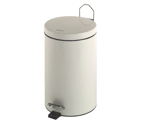 pedal-operated-bins-PP1305_1