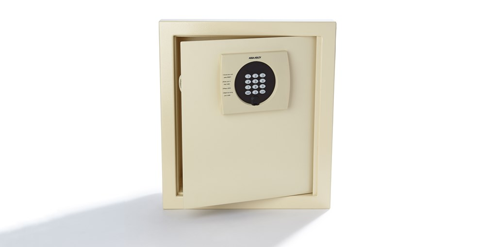 pic-electronic-safes-Zenith_in-Wall