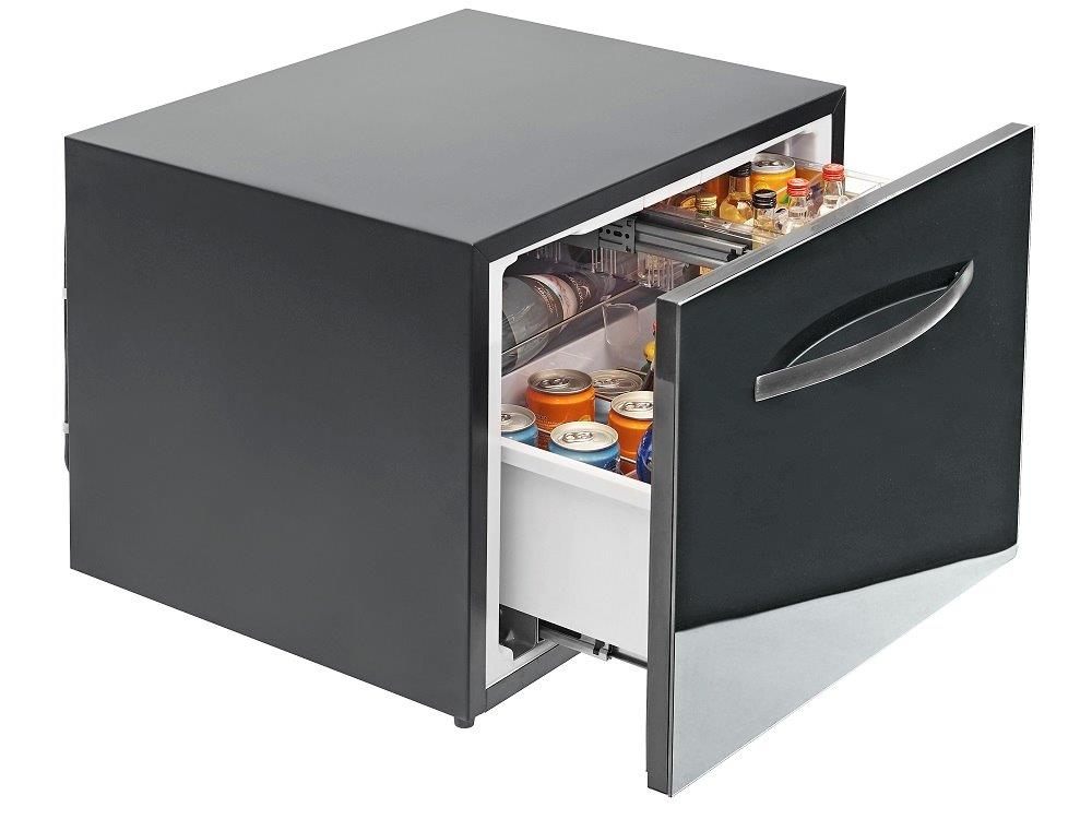 pic-minibars-kd50-drawer
