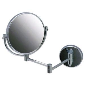 pic-mirror-jvd-866303