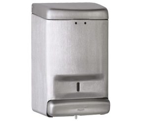 pic-push-button-soap-dispensers-DJ0030CS