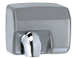 pic_hand_drier_professional_range1