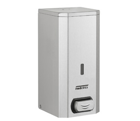 push-button-soap-dispensers-DJ0031-32-33CS