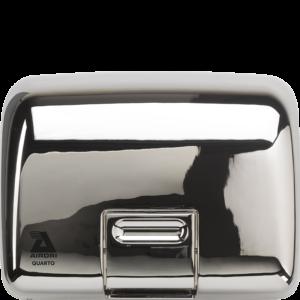 quarto-product-slider-chrome-front