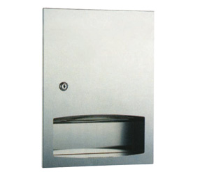 recessed-paper-towel-dispensers-DTE0020CS