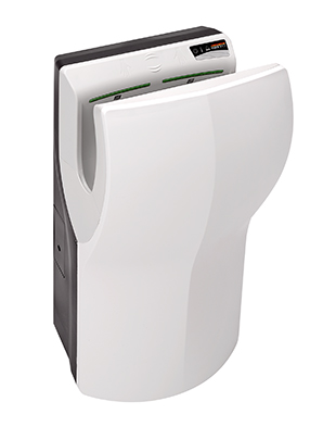 sensor-operated-hand-dryers-dualflow-plus-M14A