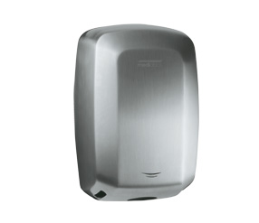 sensor-operated-hand-dryers-machflow-M09ACS