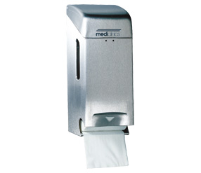 toilet-paper-dispensers-PR0784CS