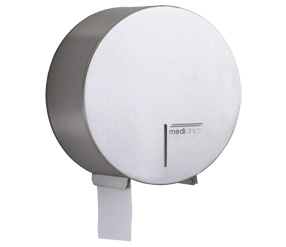 toilet-paper-dispensers-PR0789CS