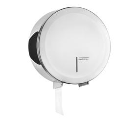toilet-paper-dispensers-PR2787C